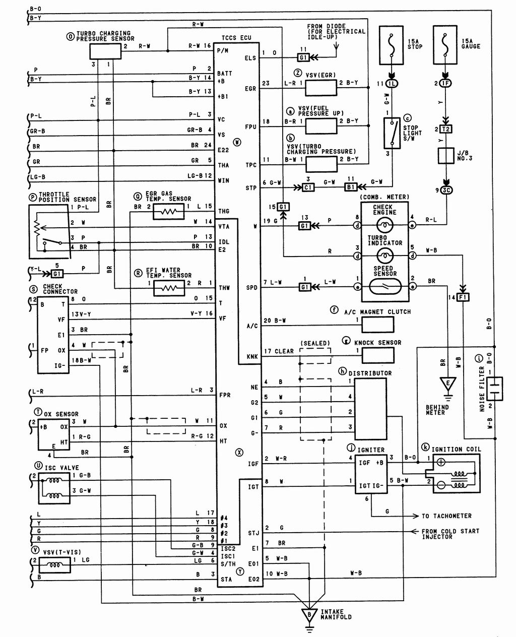 wiring diagram polaris sportsman 570  u2013 2014 polaris