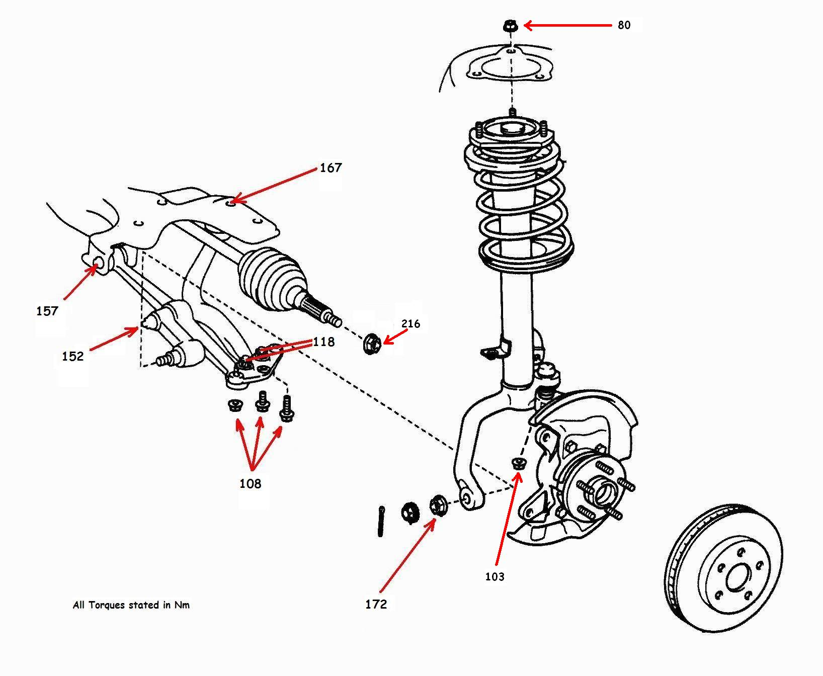 fj cruiser wiring schematic  fj  free engine image for