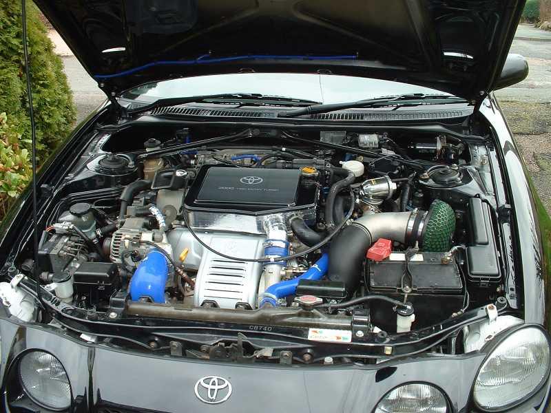 hks fuel cut defender instructions