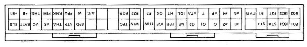 3sfe ecu wiring diagram 3sfe image wiring diagram wiring diagram of car aircon images on 3sfe ecu wiring diagram